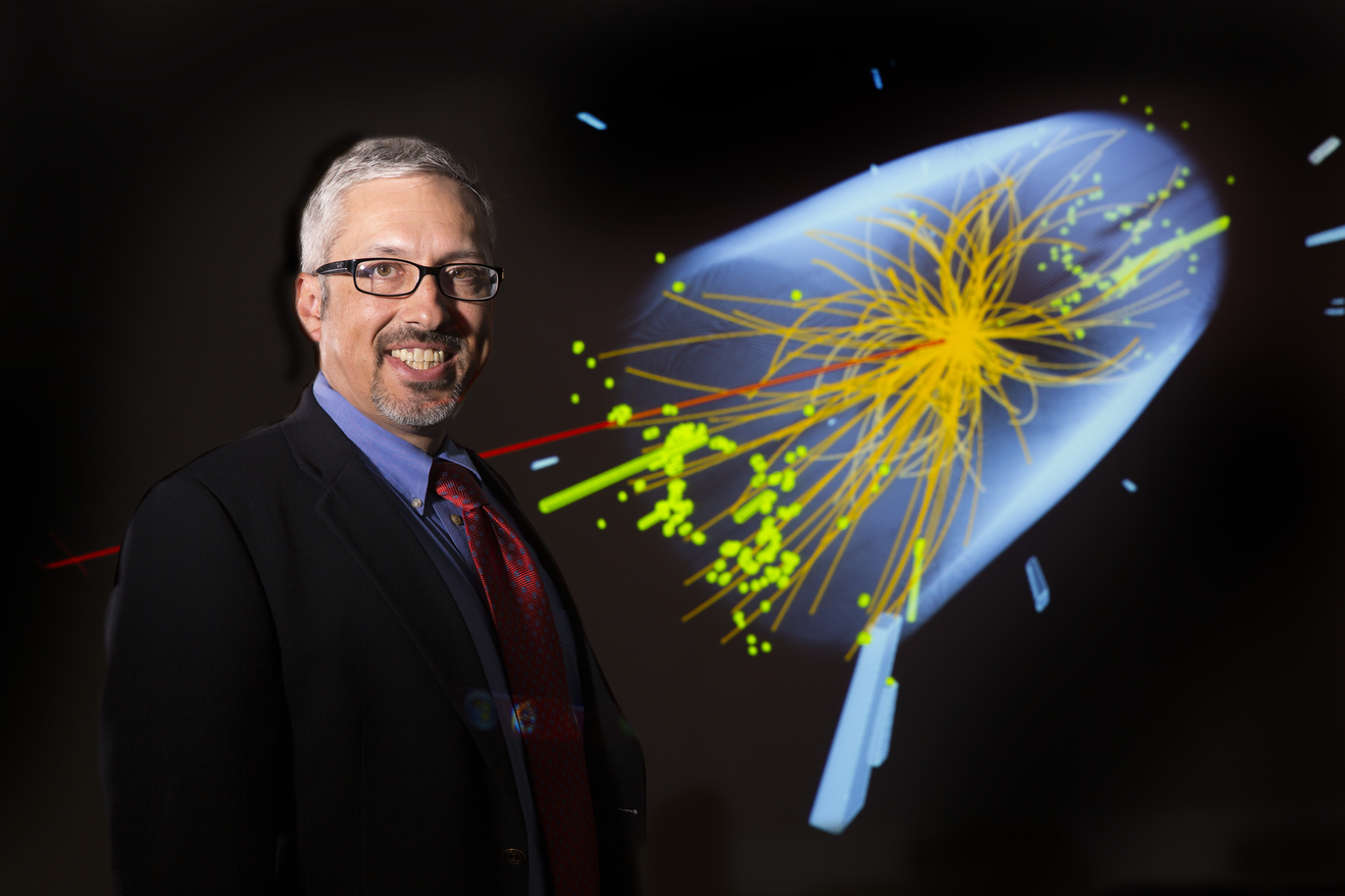 Discovering the Truth in High Energy Physics