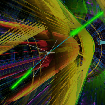A Massive Quest: The Higgs Boson Discovery