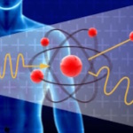 Cutting it Both Ways - Ionizing Radiation and Cancer